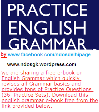 Book pdf english grammar